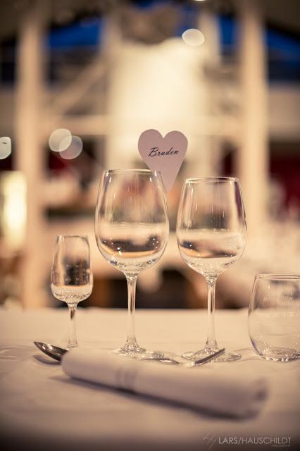 bryllup-sandra-7891-2