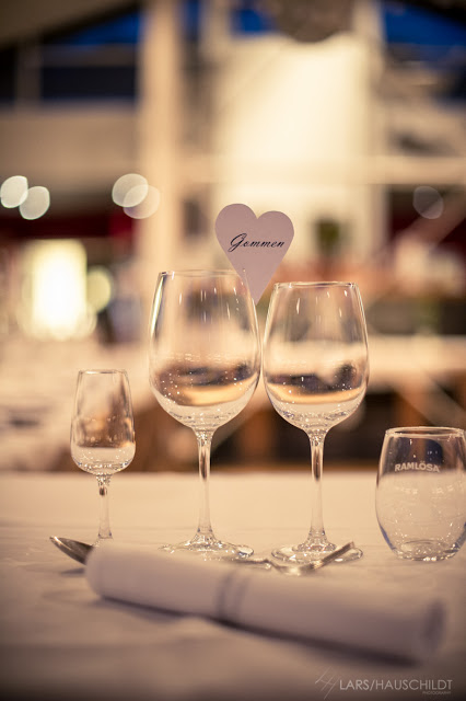 bryllup-sandra-7892-2