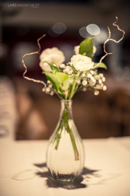 bryllup-sandra-7894-2