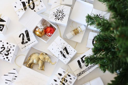 printable-advent-calendar-download-1