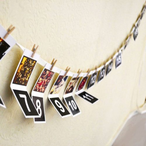 christmas-advent-calendar-photos